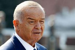 Что происходит в Ташкенте – мнения иностранных экспертов