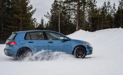 Некоторые советы по подготовке автомобиля к зиме устарели