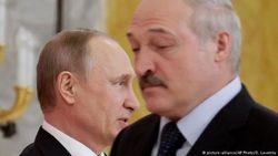 Изменится ли модель отношений России и Беларуси в 2018 году?