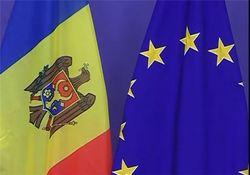 Соглашение об ассоциации Молдовы с ЕС подпишут 27 июня