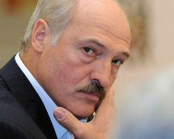Кто даст деньги Лукашенко, чтобы погасить газовый долг России?