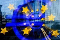 ЕС давит на Януковича через проверку банковских счетов украинских олигархов
