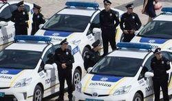 Проснулись безработными: во Львове за сон уволили 4 полицейских