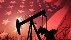 ОПЕК против американской сланцевой нефти