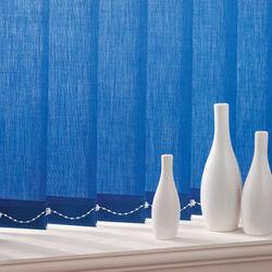 """""""Дивные окна"""" и """"Технология уюта и комфорта"""" остаются лидерами по продаже жалюзи в августе 2014г."""