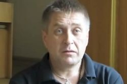 Экс-мэр Славянска решением ДНР расстрелян – блогер