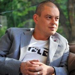 Шувалов: страх и жадность – основные ошибки Януковича