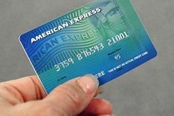 На пути в Нью-Йорк в самолете скончался президент American Express