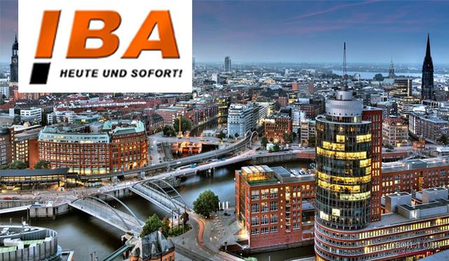 IBA Real Estate: как российские туристы в Берлине становятся его… жителями
