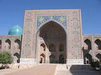 В Ташкенте арестованы 6 человек по религиозным мотивам