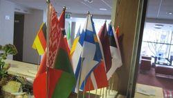 Поиски Минском новых партнеров за рубежом – экономика или политика?