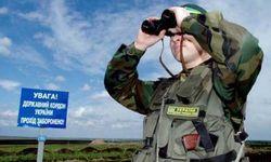 Украина перекроет границу с Россией – Лубкивский