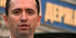 """ЦИК не согласна с решением суда снять кандидата от """"Батькивщины"""" Романюка"""