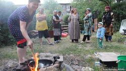 Бишкек уже не верит Узбекистану