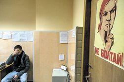 В Беларуси ужесточили госконтроль за международным трафиком в Интернете