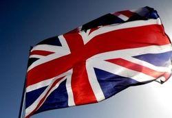 В Великобритании разрешили добывать сланцевый газ