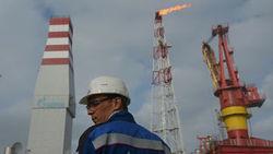 Обвал мировых цен на нефть не стал сюрпризом для Москвы – FT
