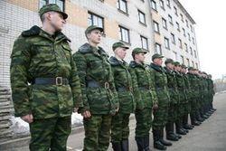 Порошенко: солдат демобилизуют после мира на Донбассе