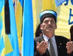Эксперты предупреждают о возможном этническом взрыве в Крыму