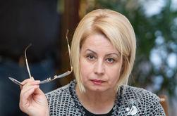 Анна Герман и Олег Сало во Львове – самый удачный кадровый ход Януковича