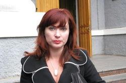 Харьковчанка отказалась от мировой с Украиной и надеется на решение Евросуда