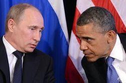 Посол США обещает усиление давления на Россию