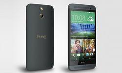 В России стартовали продажи HTC One (Е8) dual sim