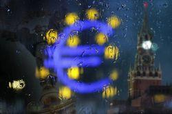 Совет Федерации РФ сворачивает контакты со странами, объявившими санкции