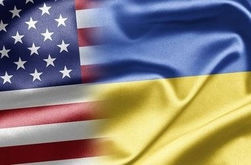 Сенаторы США решили по поводу Украины: наготове санкции и кредит МВФ