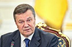 Freedom House - США должны ввести санкции против Януковича