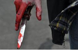 Активисту УДАРа в Киеве средь бела дня нанесли три ножевых ранения