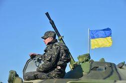 Минобороны: мобилизация защитит Украину от вторжения