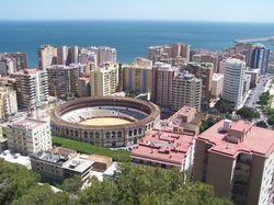 Недвижимость Испании: Барселона привлекает китайских инвесторов