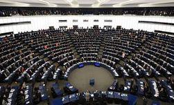 Европарламент призывает немедленно начать посредническую миссию ЕС в Украине