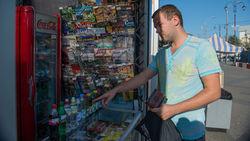 Coca-Cola в России обложат дополнительным налогом