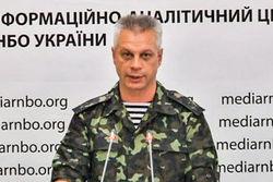 СНБО: самолеты РФ нарушили воздушное пространство Украины
