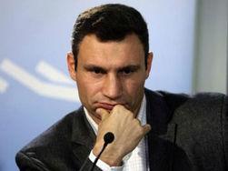 Ради бюджета-2014 оппозиция разблокирует Верховную Раду
