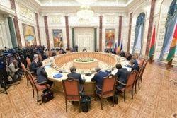 Переговоры в Минске – что приведет к реальному миру в Донбассе?