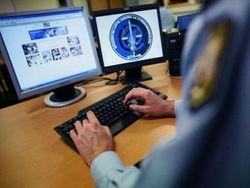В России думают создать киберполицию