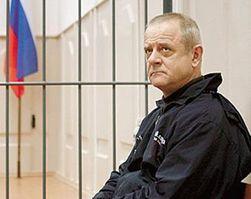 """Настоящий автор проекта """"Новороссия"""" сидит в российской тюрьме"""