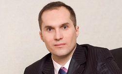 Россия выдвигает две разные версии по Иловайску – Бутусов