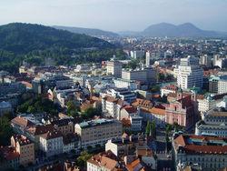 Аналитики сравнили рынок недвижимости в Словении и соседних странах