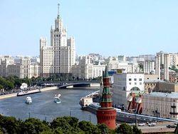 Welhome: события на рынке элитного жилья Москвы – в пользу инвесторов