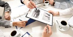 «ЭталонЪ»: профессиональная оценка как залог успешного развития бизнеса