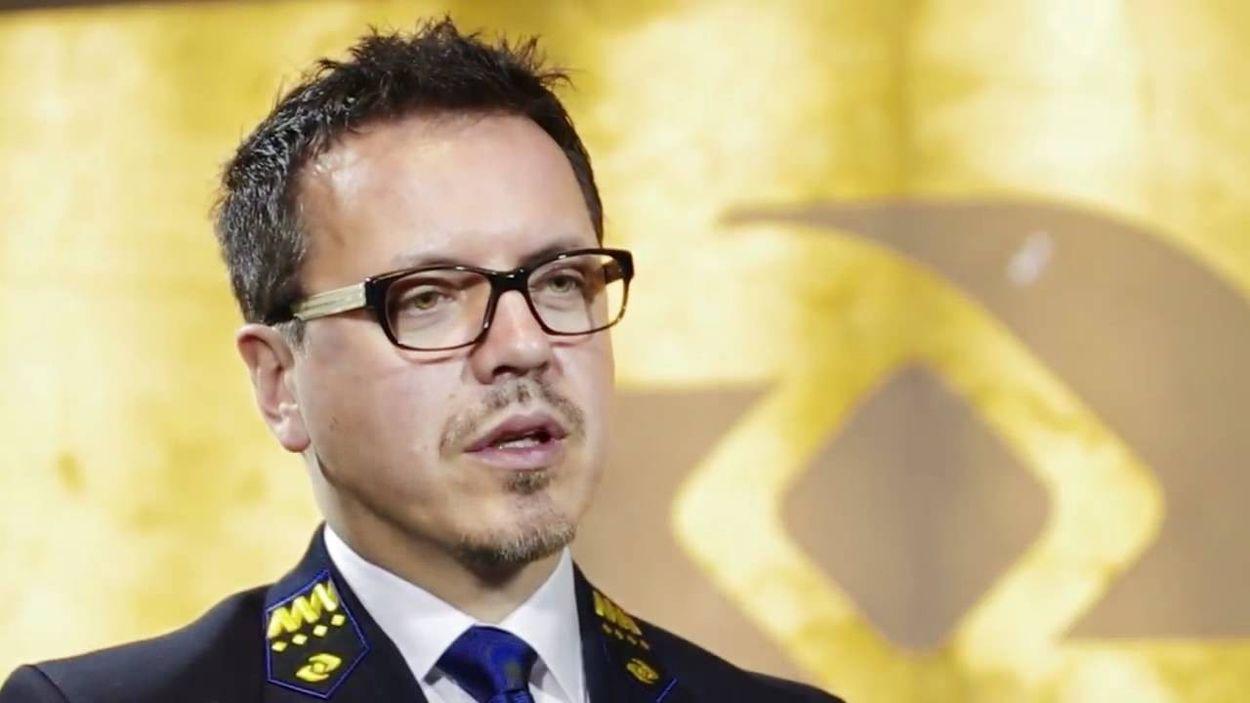 Кабмин назначил новый состав правления «Укрзализныци»