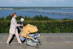 В ближайшие пять лет Россия свалится в демографическую яму – эксперт