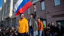 Почему призыв Навального получил столь массовую поддержку в регионах