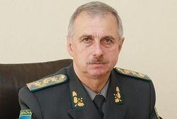 В СНБО пояснили, почему Украине не нужно военное положение