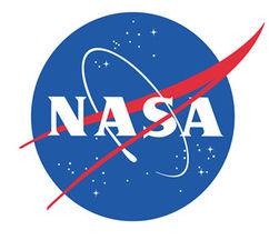 В NASA объяснили, откуда в Атлантике появились скопления НЛО