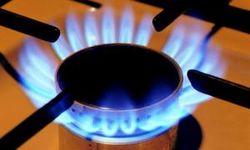 Отключат ли газ Украине: РФ напомнила об авансовых платежах